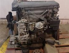 engine Despiece Motor Iveco Daily I 35-12 for IVECO Daily I 35-12 truck