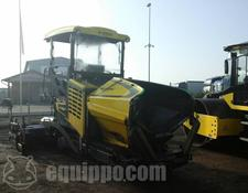 Bomag BF 300 C-2