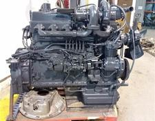 Pegaso engine for PEGASO 1223 truck
