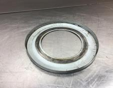 Liebherr Bearing Cover Ring