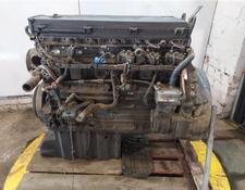 engine for MERCEDES-BENZ ATEGO 1828 LS truck