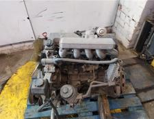 Mercedes-Benz engine for MERCEDES-BENZ SPRINTER (905) 410D-412D truck